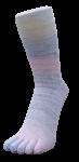 Pastelli. Multicolor