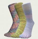 Batik Multicolor